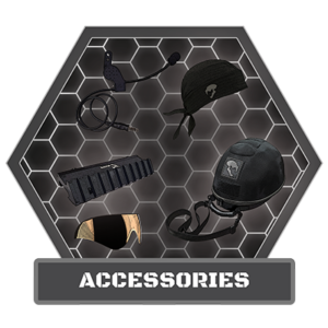 UKAccessories