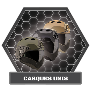 FRCasques-unis